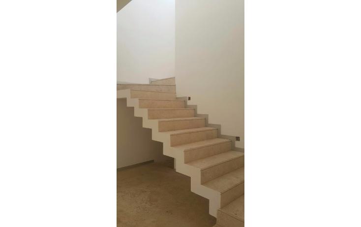 Foto de casa en venta en  , condado de sayavedra, atizapán de zaragoza, méxico, 1169015 No. 09
