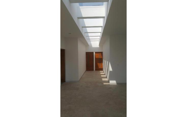 Foto de casa en venta en  , condado de sayavedra, atizapán de zaragoza, méxico, 1169015 No. 11