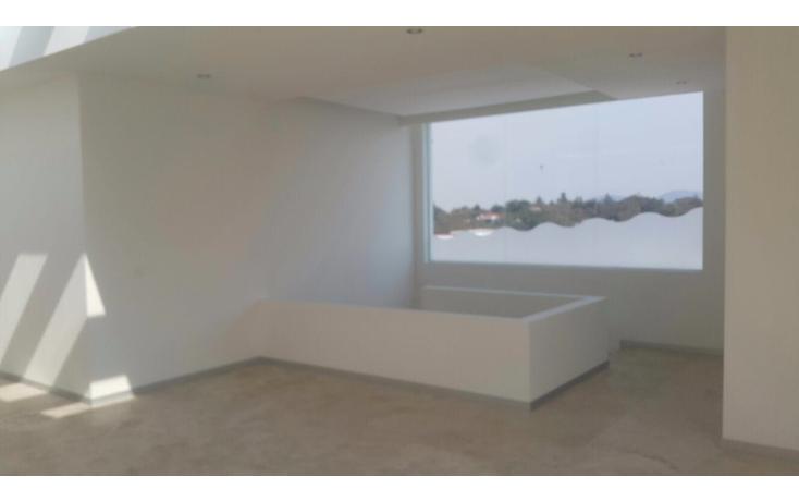 Foto de casa en venta en  , condado de sayavedra, atizapán de zaragoza, méxico, 1169015 No. 12
