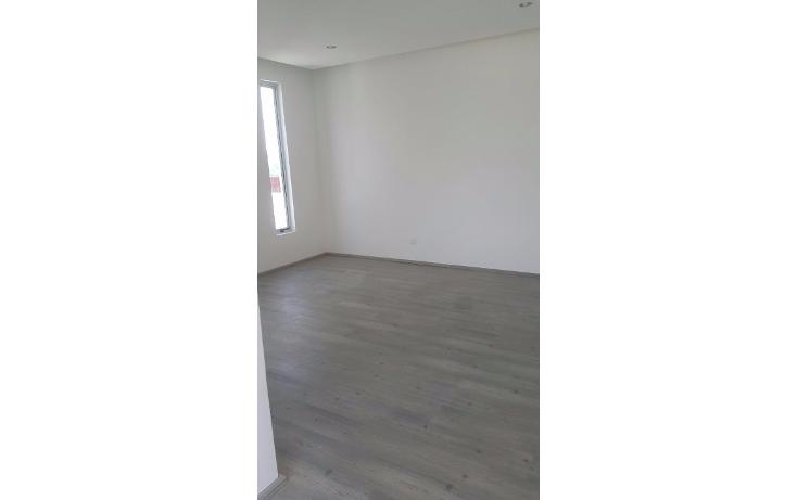 Foto de casa en venta en  , condado de sayavedra, atizapán de zaragoza, méxico, 1169015 No. 13