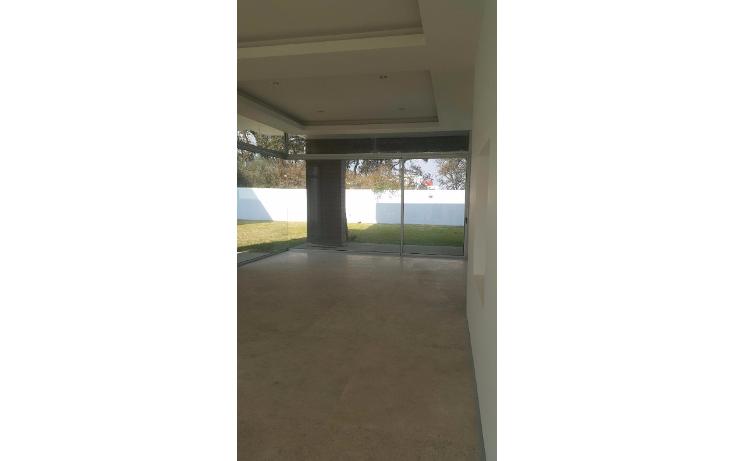 Foto de casa en venta en  , condado de sayavedra, atizapán de zaragoza, méxico, 1169015 No. 15