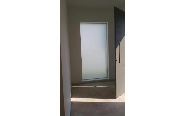 Foto de casa en venta en  , condado de sayavedra, atizapán de zaragoza, méxico, 1169015 No. 18
