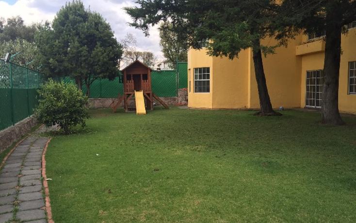 Foto de casa en venta en  , condado de sayavedra, atizapán de zaragoza, méxico, 1169405 No. 01