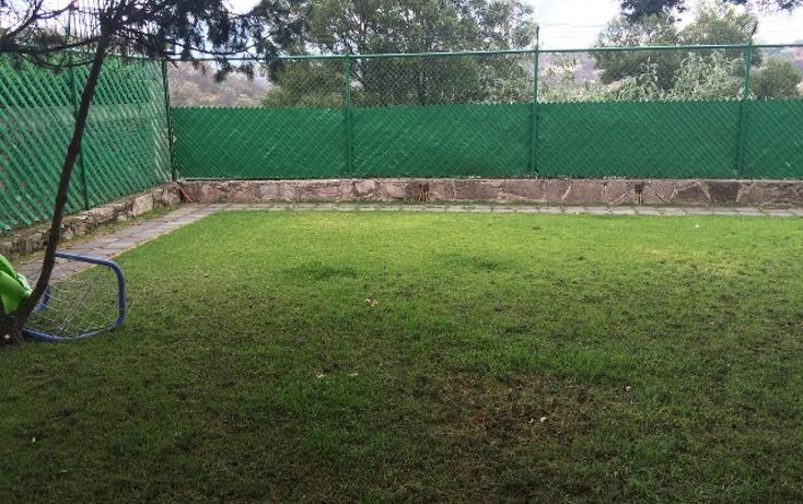 Foto de casa en venta en  , condado de sayavedra, atizapán de zaragoza, méxico, 1169405 No. 04