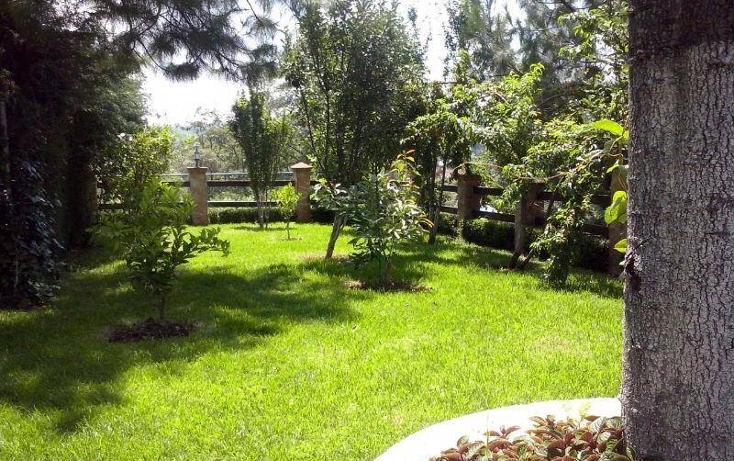 Foto de casa en venta en  , condado de sayavedra, atizap?n de zaragoza, m?xico, 1171001 No. 02