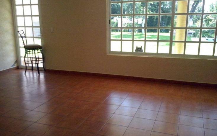 Foto de casa en venta en  , condado de sayavedra, atizap?n de zaragoza, m?xico, 1171001 No. 05