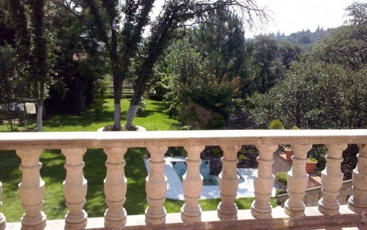 Foto de casa en venta en  , condado de sayavedra, atizap?n de zaragoza, m?xico, 1171001 No. 06