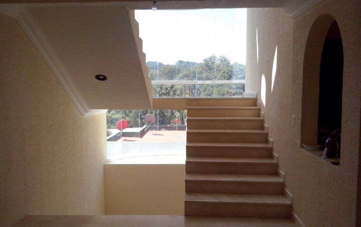 Foto de casa en venta en  , condado de sayavedra, atizap?n de zaragoza, m?xico, 1171001 No. 09