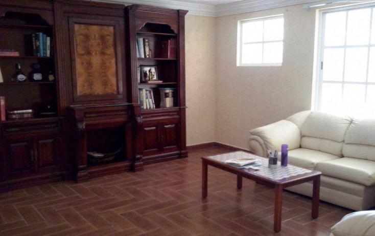 Foto de casa en venta en  , condado de sayavedra, atizap?n de zaragoza, m?xico, 1171001 No. 10