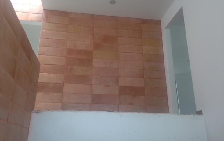 Foto de casa en venta en  , condado de sayavedra, atizapán de zaragoza, méxico, 1201227 No. 02
