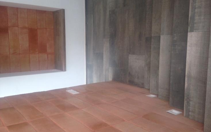 Foto de casa en venta en  , condado de sayavedra, atizapán de zaragoza, méxico, 1201227 No. 03