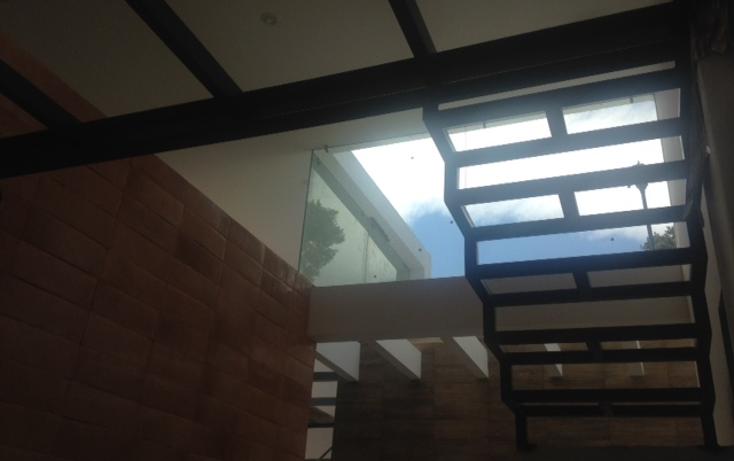 Foto de casa en venta en  , condado de sayavedra, atizapán de zaragoza, méxico, 1201227 No. 05