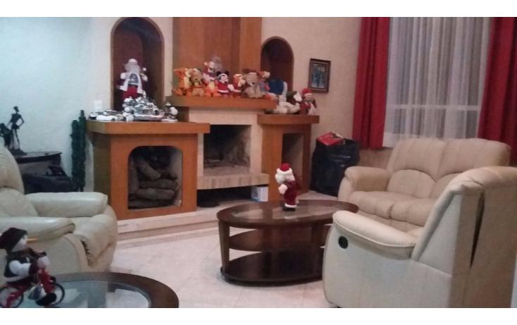 Foto de casa en venta en  , condado de sayavedra, atizap?n de zaragoza, m?xico, 1205209 No. 01
