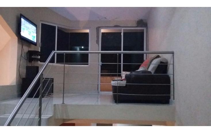 Foto de casa en venta en  , condado de sayavedra, atizap?n de zaragoza, m?xico, 1205209 No. 02