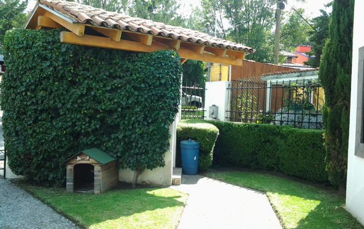 Foto de casa en renta en  , condado de sayavedra, atizapán de zaragoza, méxico, 1227623 No. 03