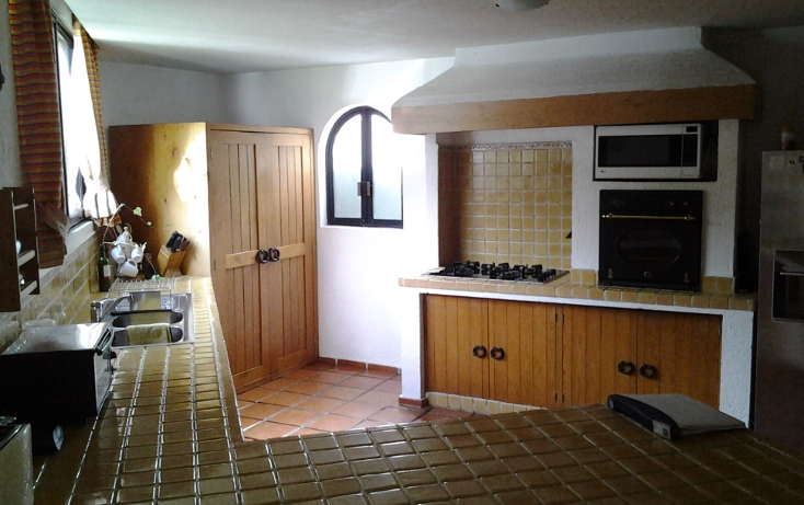 Foto de casa en renta en  , condado de sayavedra, atizapán de zaragoza, méxico, 1227623 No. 05