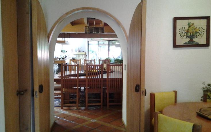 Foto de casa en renta en  , condado de sayavedra, atizapán de zaragoza, méxico, 1227623 No. 06