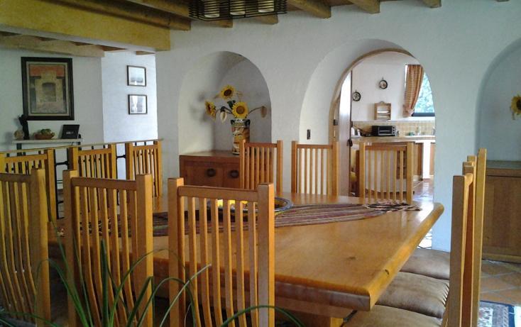 Foto de casa en renta en  , condado de sayavedra, atizapán de zaragoza, méxico, 1227623 No. 07