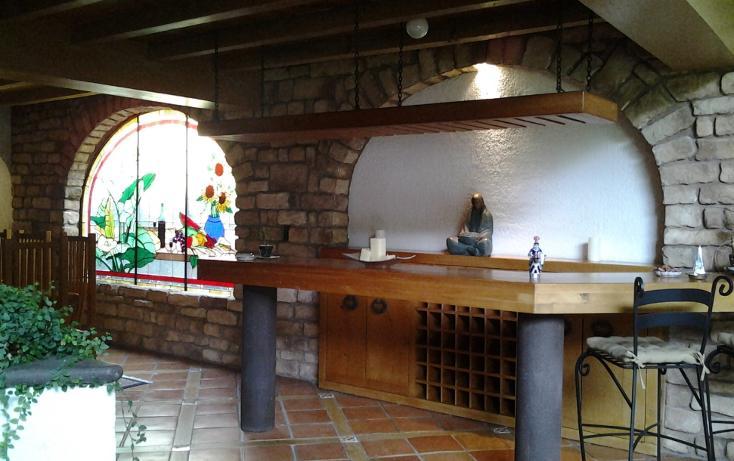 Foto de casa en renta en  , condado de sayavedra, atizapán de zaragoza, méxico, 1227623 No. 08