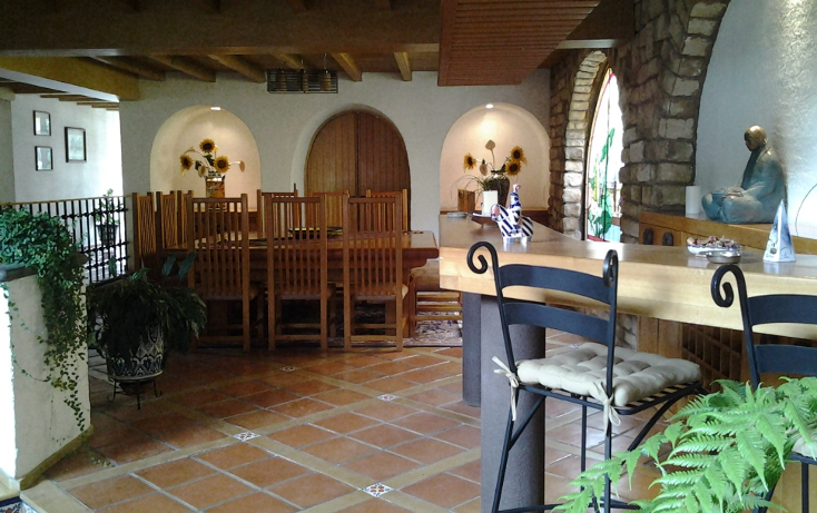 Foto de casa en renta en  , condado de sayavedra, atizapán de zaragoza, méxico, 1227623 No. 09