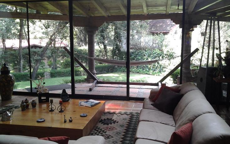 Foto de casa en renta en  , condado de sayavedra, atizapán de zaragoza, méxico, 1227623 No. 10