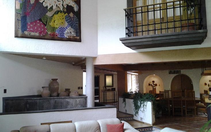 Foto de casa en renta en  , condado de sayavedra, atizapán de zaragoza, méxico, 1227623 No. 11