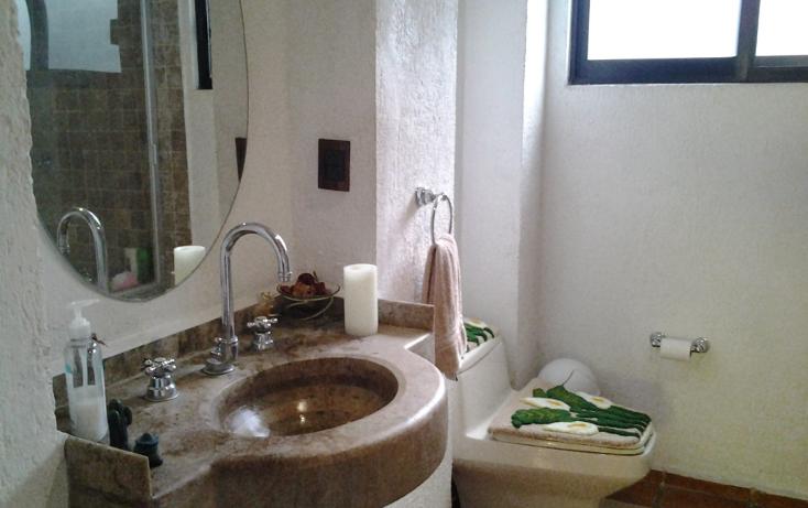 Foto de casa en renta en  , condado de sayavedra, atizapán de zaragoza, méxico, 1227623 No. 13