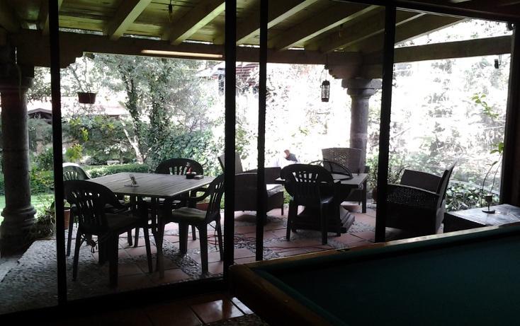 Foto de casa en renta en  , condado de sayavedra, atizapán de zaragoza, méxico, 1227623 No. 14