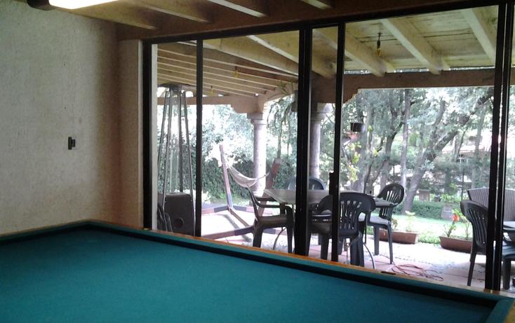 Foto de casa en renta en  , condado de sayavedra, atizapán de zaragoza, méxico, 1227623 No. 15