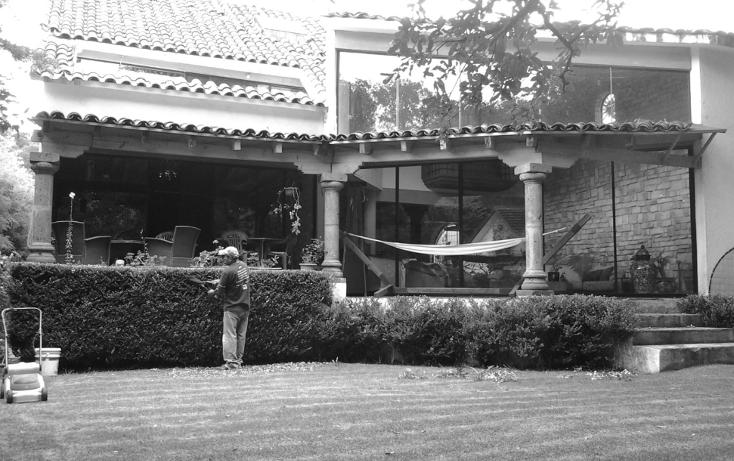 Foto de casa en renta en  , condado de sayavedra, atizapán de zaragoza, méxico, 1227623 No. 16