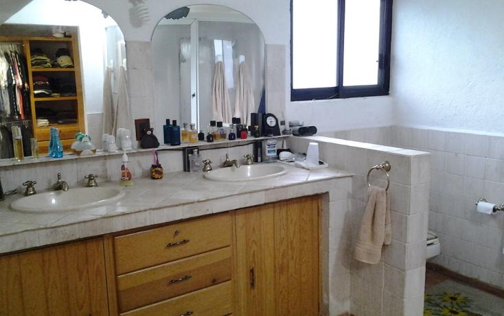 Foto de casa en renta en  , condado de sayavedra, atizapán de zaragoza, méxico, 1227623 No. 20