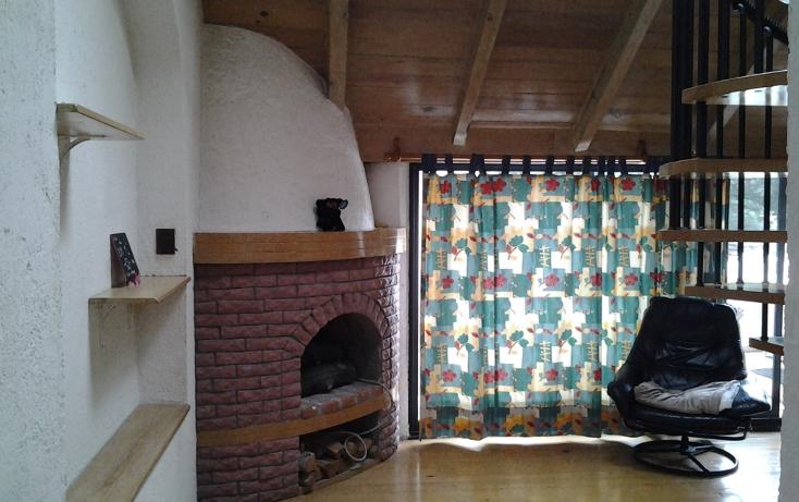 Foto de casa en renta en  , condado de sayavedra, atizapán de zaragoza, méxico, 1227623 No. 21