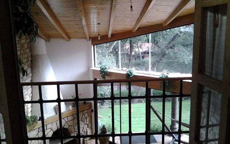 Foto de casa en renta en  , condado de sayavedra, atizapán de zaragoza, méxico, 1227623 No. 22