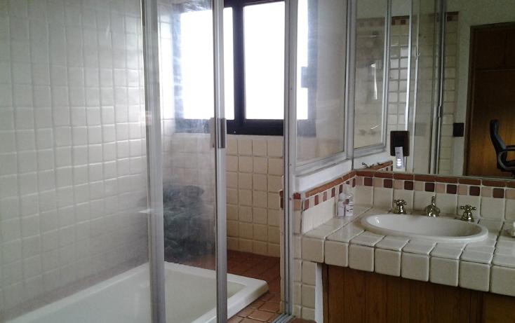 Foto de casa en renta en  , condado de sayavedra, atizapán de zaragoza, méxico, 1227623 No. 24