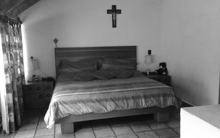 Foto de casa en renta en  , condado de sayavedra, atizapán de zaragoza, méxico, 1227623 No. 28