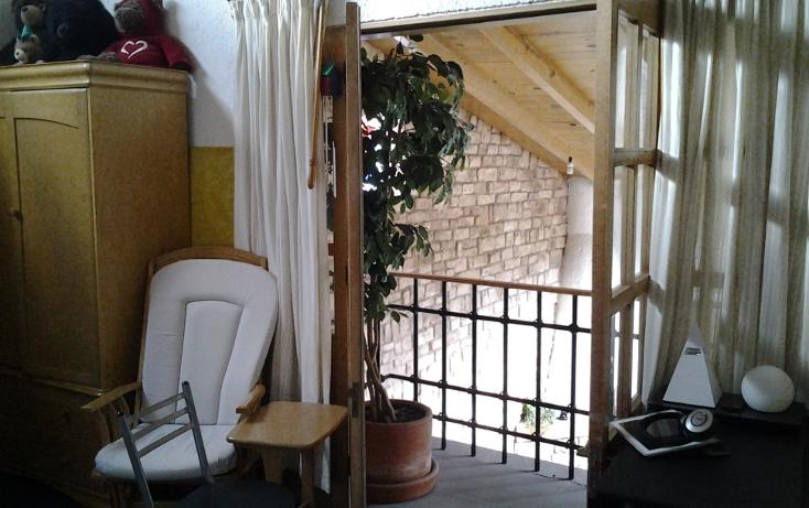 Foto de casa en renta en  , condado de sayavedra, atizapán de zaragoza, méxico, 1227623 No. 31