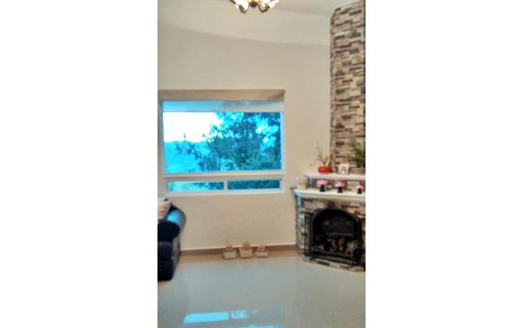 Foto de casa en venta en  , condado de sayavedra, atizapán de zaragoza, méxico, 1227639 No. 03