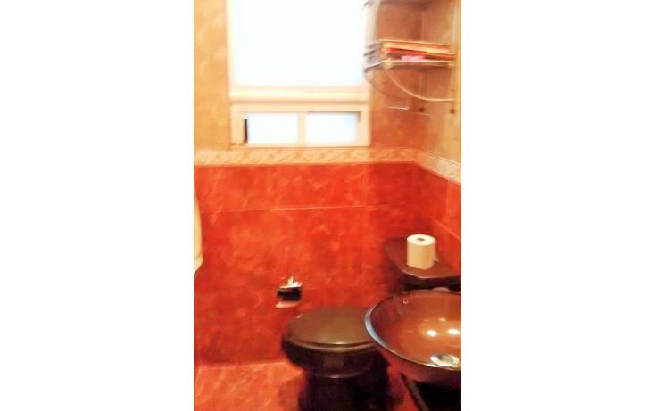 Foto de casa en venta en  , condado de sayavedra, atizapán de zaragoza, méxico, 1227639 No. 11