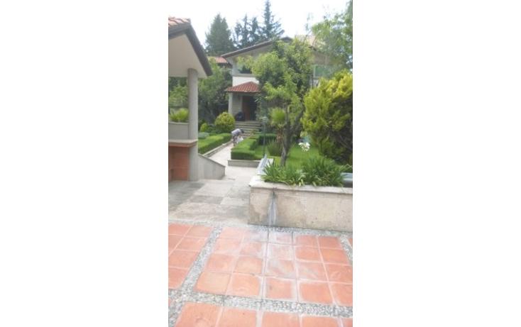 Foto de casa en venta en  , condado de sayavedra, atizapán de zaragoza, méxico, 1240127 No. 01