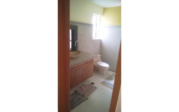Foto de casa en venta en  , condado de sayavedra, atizapán de zaragoza, méxico, 1240127 No. 03