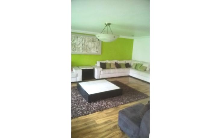 Foto de casa en venta en  , condado de sayavedra, atizapán de zaragoza, méxico, 1240127 No. 04