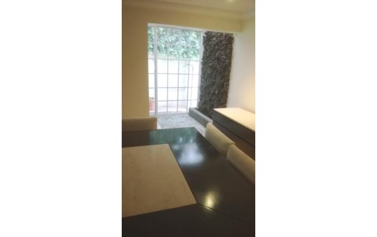 Foto de casa en venta en  , condado de sayavedra, atizapán de zaragoza, méxico, 1240127 No. 06