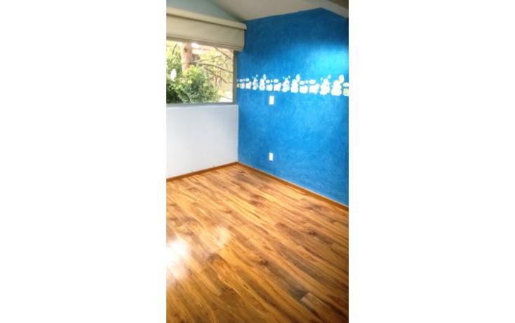 Foto de casa en venta en  , condado de sayavedra, atizapán de zaragoza, méxico, 1240127 No. 13