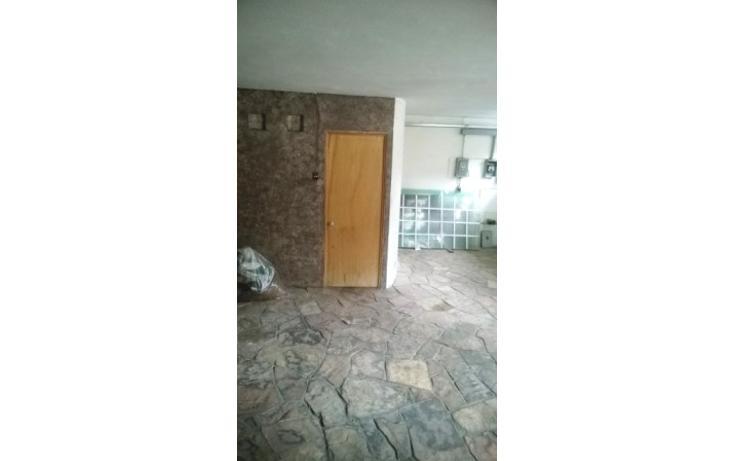 Foto de casa en venta en  , condado de sayavedra, atizapán de zaragoza, méxico, 1240127 No. 19