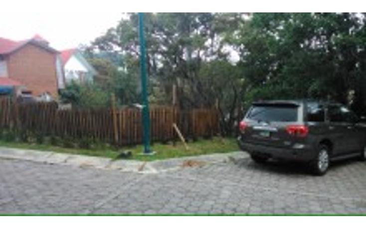 Foto de terreno habitacional en venta en  , condado de sayavedra, atizapán de zaragoza, méxico, 1247105 No. 01