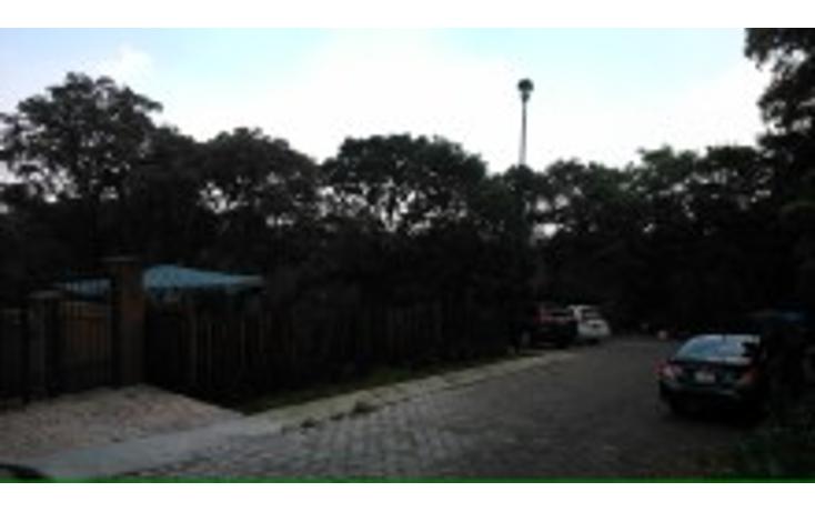 Foto de terreno habitacional en venta en  , condado de sayavedra, atizapán de zaragoza, méxico, 1247105 No. 02