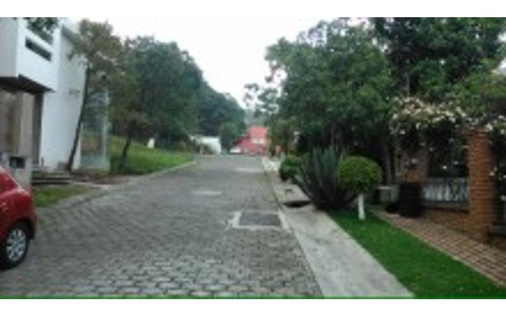 Foto de terreno habitacional en venta en  , condado de sayavedra, atizapán de zaragoza, méxico, 1247105 No. 04