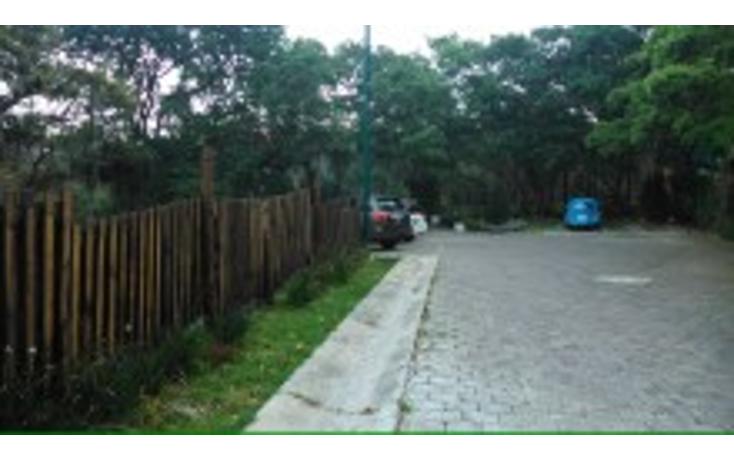 Foto de terreno habitacional en venta en  , condado de sayavedra, atizapán de zaragoza, méxico, 1247105 No. 06