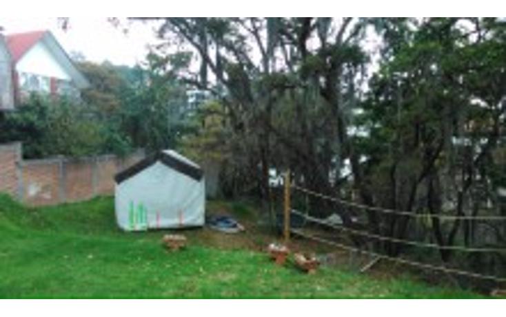 Foto de terreno habitacional en venta en  , condado de sayavedra, atizapán de zaragoza, méxico, 1247105 No. 07