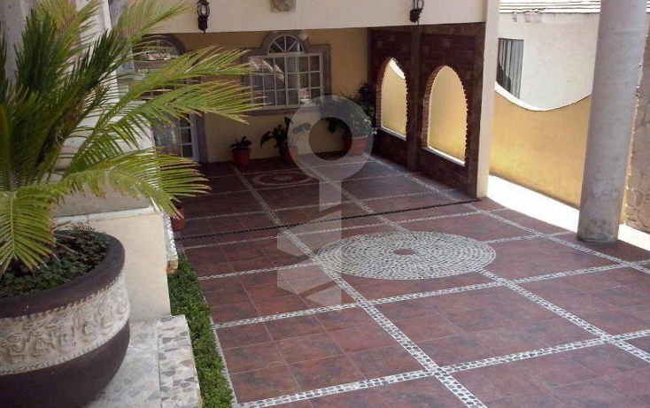 Foto de casa en venta en  , condado de sayavedra, atizapán de zaragoza, méxico, 1255667 No. 01